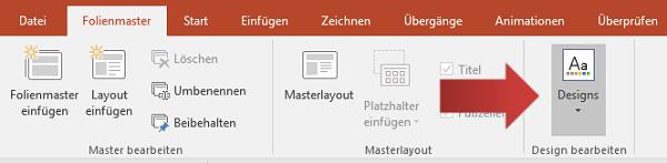 Folienmaster_designvorlage_erstellen_1