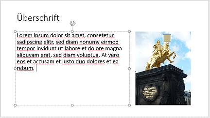 Schriftart_10b