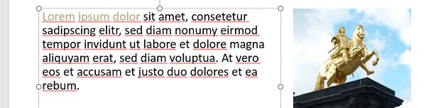 Schriftart_11