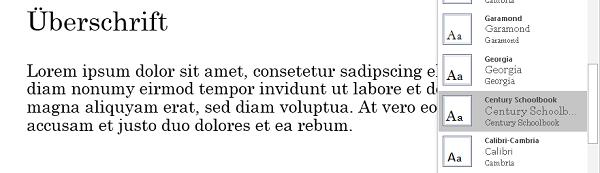Schriftart_4
