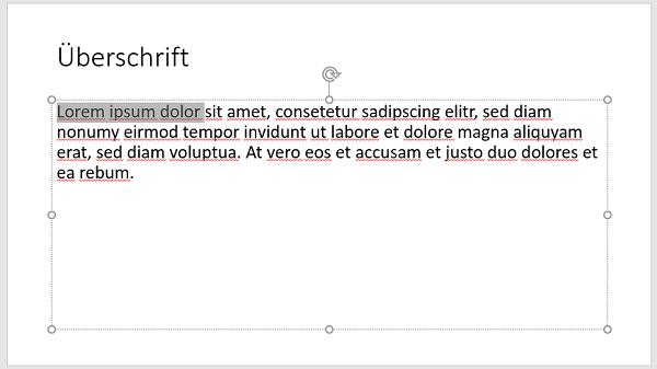 Schriftart_6