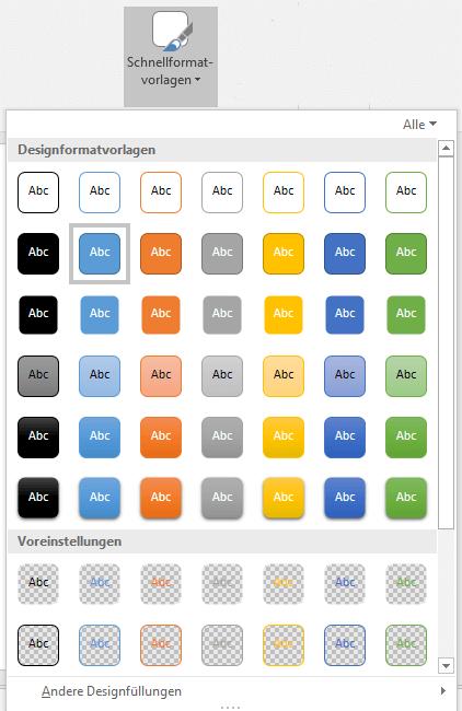 Formen_farben_3