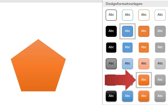Formen_farben_4