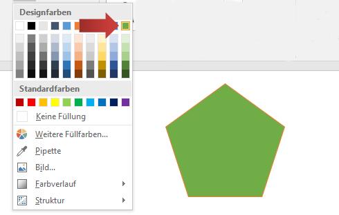 Formen_farben_6