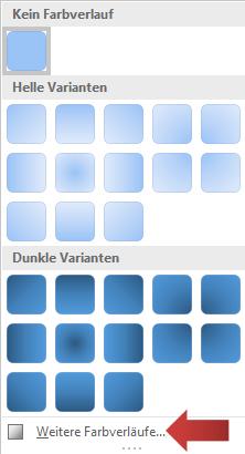 Formen_farbverlauf_3