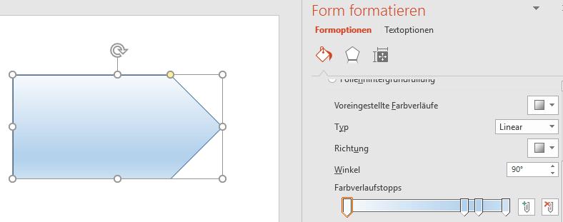 Formen_farbverlauf_5