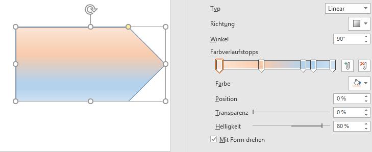 Formen_farbverlauf_8