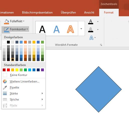 Formen_farbverlauf_rahmenlinie_2