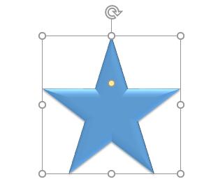 formen_effekte_6