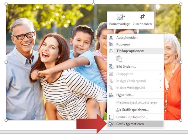 grafik_formatieren_1