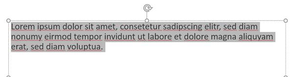 text_ausrichten_1