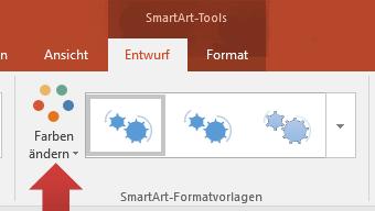 smartart_anpassen_22