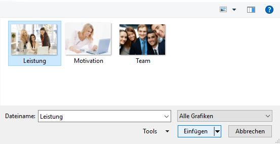 smartart_einfuegen_9