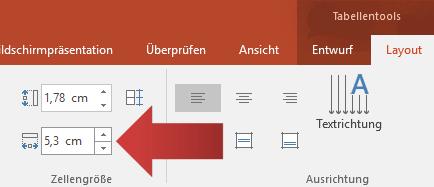 tabelle_formatieren_2