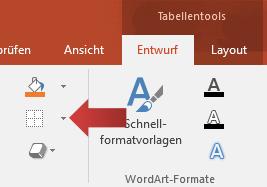 tabelle_formatieren_9